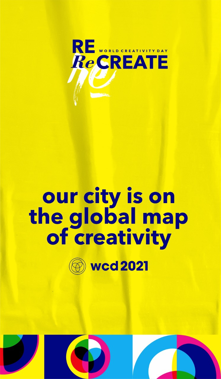 wcd2021_ourcity_stories_en